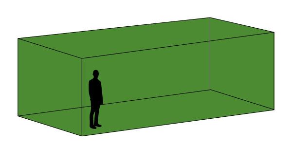 Large-Storage