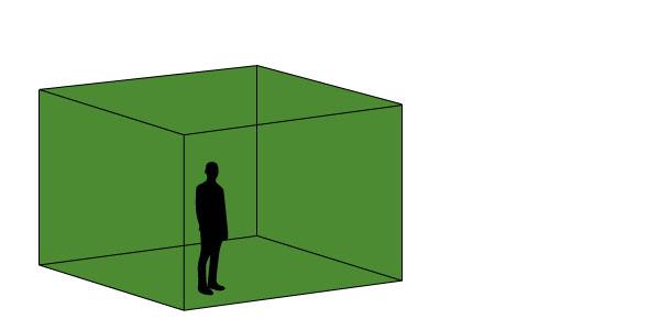 Medium-Storage
