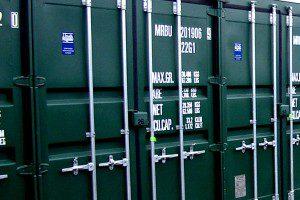 Secure-Storage-Units